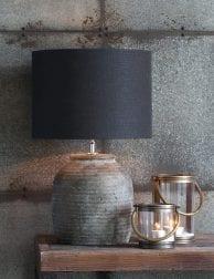 Bronzen-lampenvoet-robuust-1