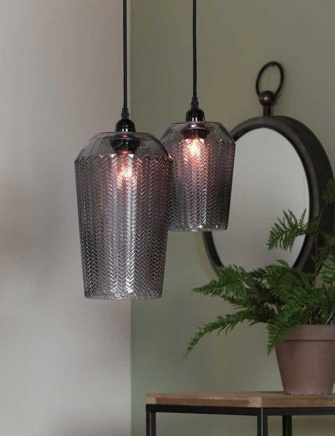 Hanglamp-van-glas-1