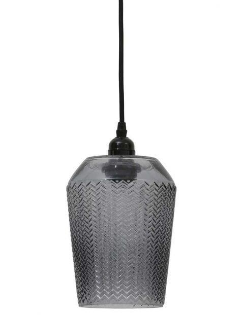 Hanglamp-van-glas-3