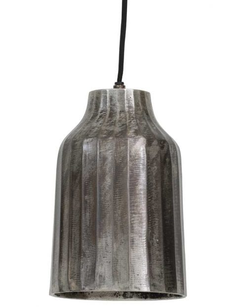 Industriële-hanglamp-met-staaltinten-3