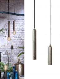Langwerpige-stalen-hanglamp-woonkamer-1