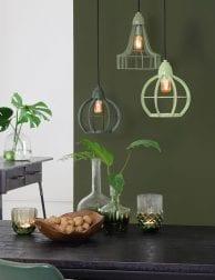 Lichtgroene-hanglamp-robuust-1