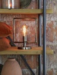 Ruwe-stalen-tafellamp-industrieel-1