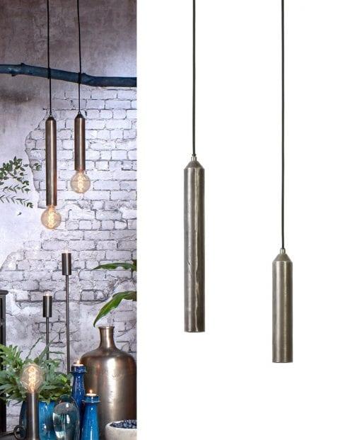 Simplistische-stalen-hanglamp-1