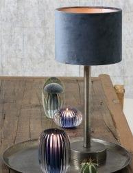 Simplistische-stalen-lampenvoet-1