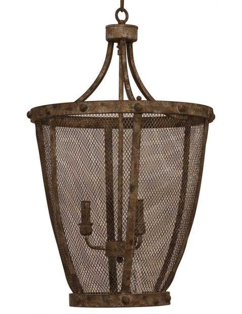 Stoere-3-lichts-lantaarn