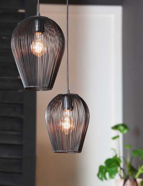 Zwarte-draadlamp-woonkamer-1