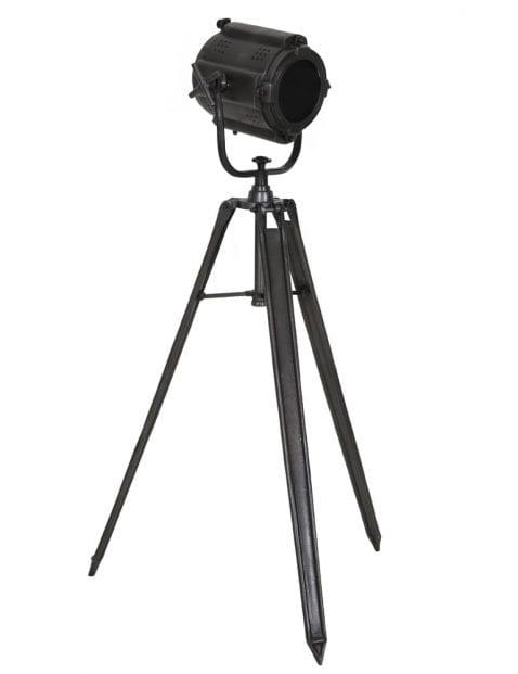 zwarte-driepoot-staande-lamp-industrieel-1-478×621 (2)