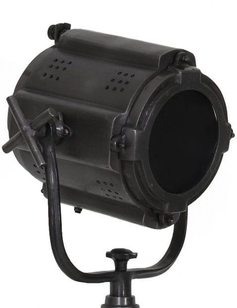 zwarte-driepoot-staande-lamp-industrieel-1-478x621 (3)