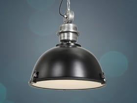 Stoere Hanglamp Slaapkamer : Stoere slaapkamer lamp stoere en industriële hanglampen leuke