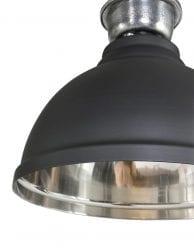 2-lichts-industriele-hanglamp-7981ZW-1