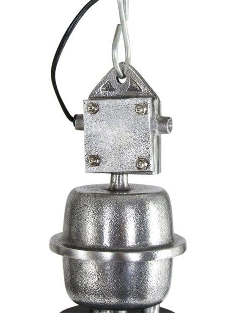 2-lichts-industriele-hanglamp-7981ZW-2
