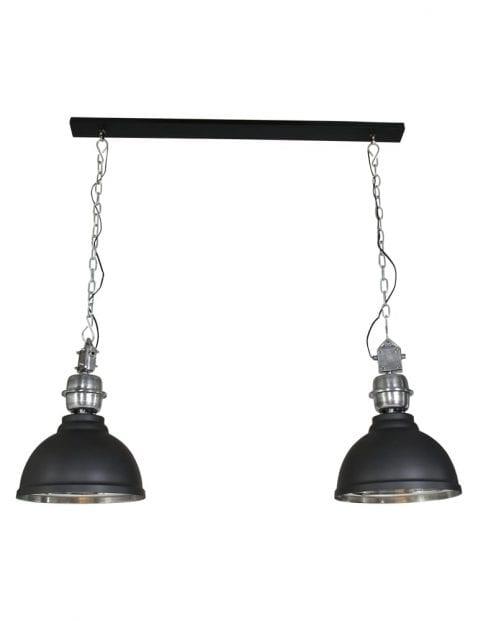 2-lichts-industriele-hanglamp-7981ZW-4