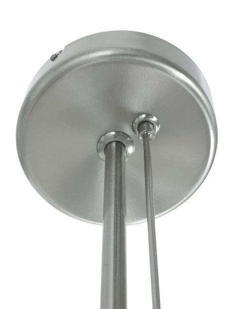 2-lichts-met-witte-kappen-40cm-9581ST-1