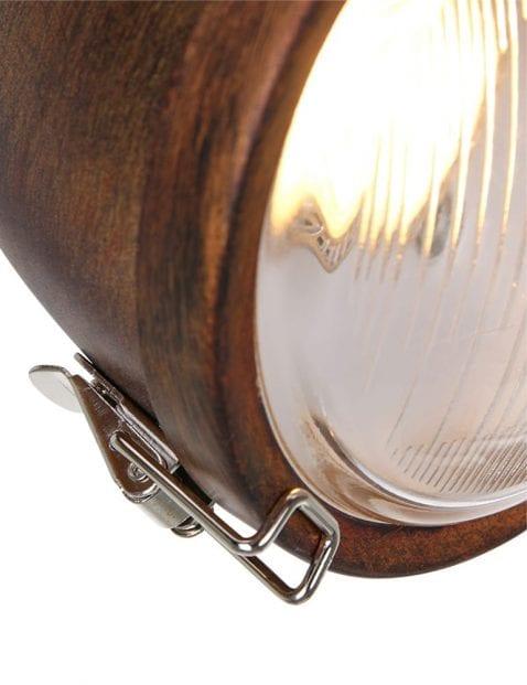 2-lichts-plafondlamp-vintage-1312B-1