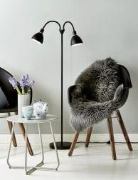 2-lichts-vloerlamp-zwart-2355ZW-1
