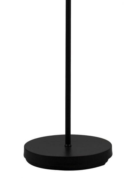 2-lichts-vloerlamp-zwart-2355ZW-3