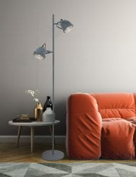2lichts-vloerlamp-1576GR-1