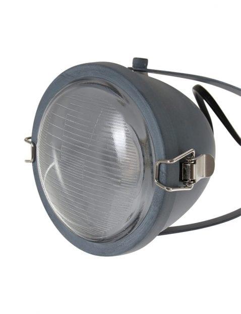 2lichts-vloerlamp-1576GR-3