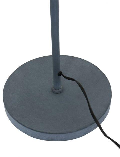 2lichts-vloerlamp-1576GR-5