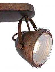 3-lichts-plafondlamp-1314B-1