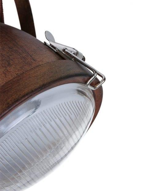 3-lichts-plafondlamp-1314B-2
