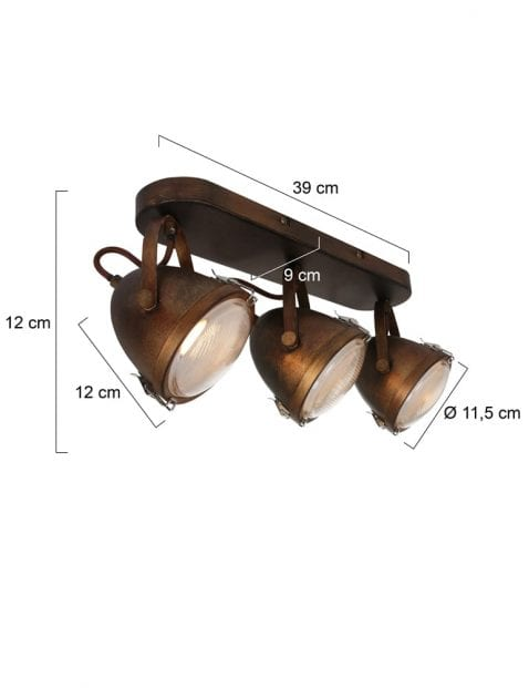 3-lichts-plafondlamp-1314B-5