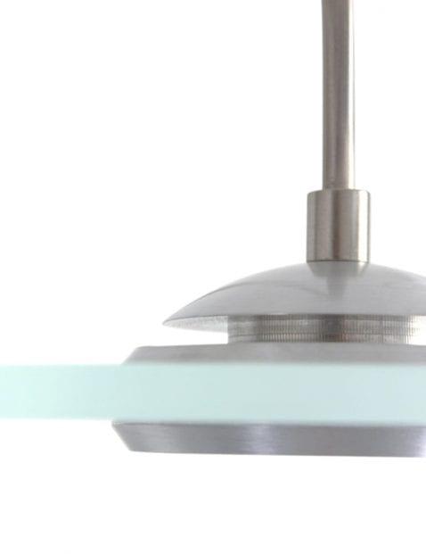 3-lichts-vloerlamp-staal-7709ST-1