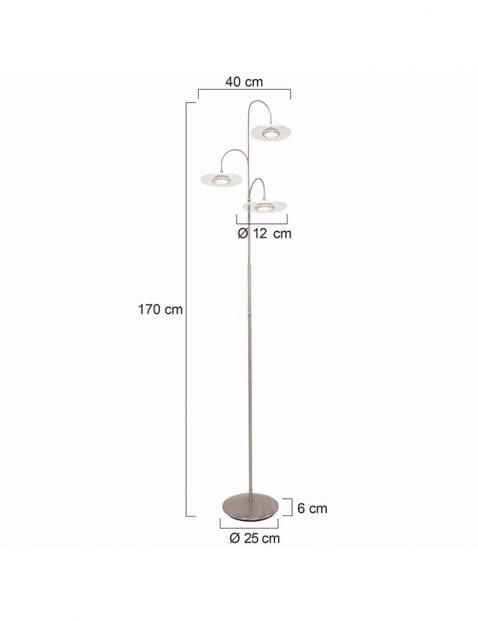 3-lichts-vloerlamp-staal-7709ST-6