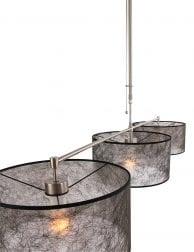 3Lichts-hanglamp-met-kappen-zwart-9580ST-1