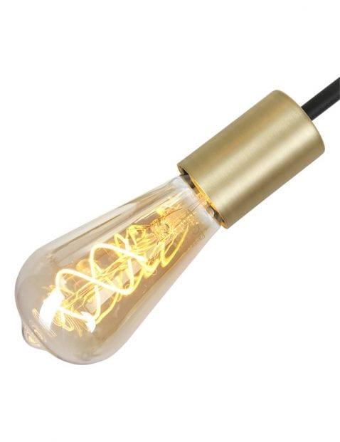4-lichts-industriele-plafondlamp-1637ZW-2
