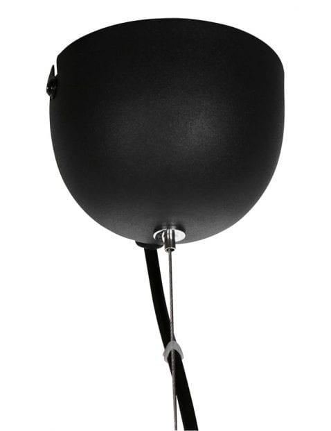 4-lichts-industriele-plafondlamp-1637ZW-6