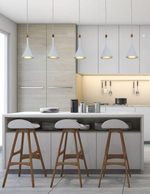 5-lichts-witte-hanglamp-7808W-1
