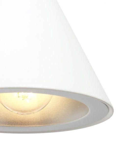 5-lichts-witte-hanglamp-7808W-3