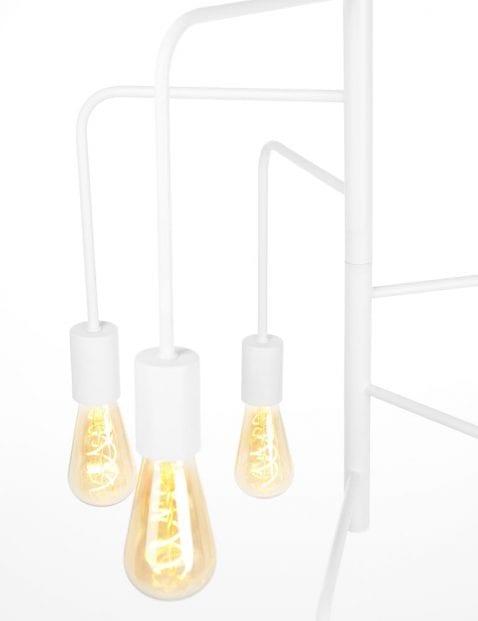 6-lichts-hanglamp-1681W-1