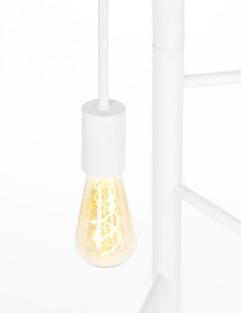 6-lichts-hanglamp-1681W-2