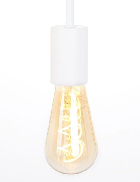 6-lichts-hanglamp-1681W-3