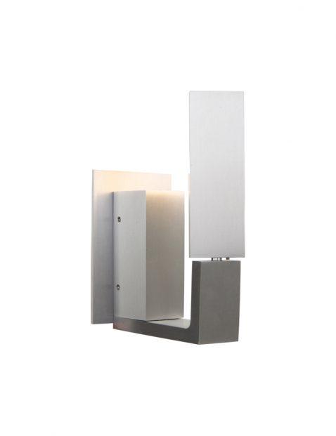 Design wandlamp - 7525ST