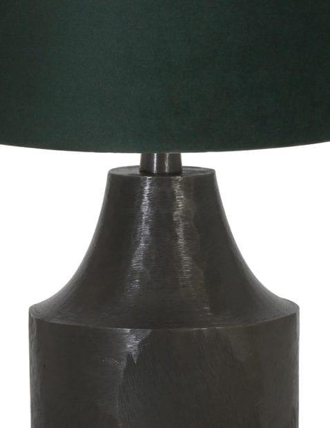 Aardewerk-lampenvoet-9254ZW-1