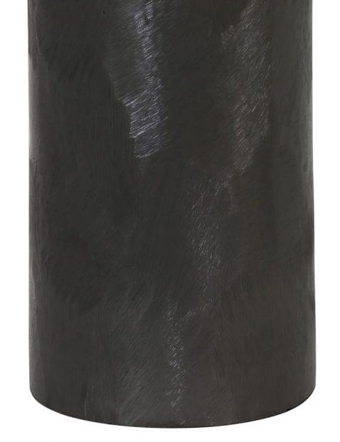 Aardewerk-lampenvoet-9256ZW-3