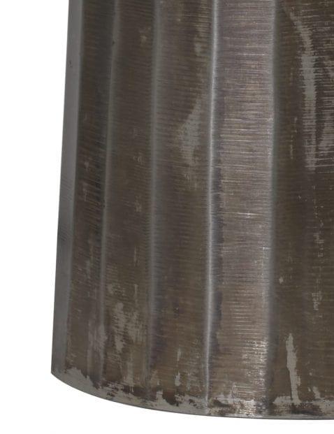 Aardewerk-lampenvoet-grijs-12cm-2075ZW-2