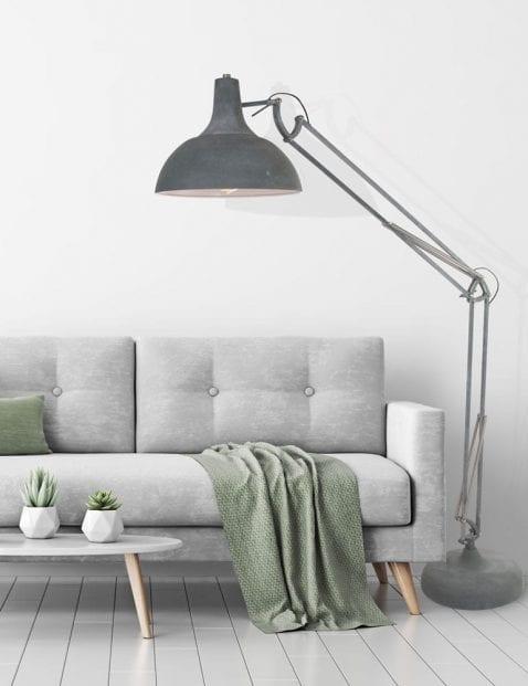 Betonlook-vloerlamp-7633GR-1