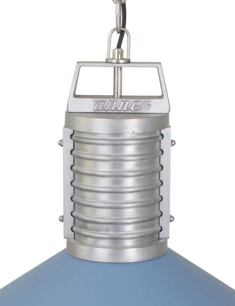 Blauwe-industriele-hanglamp-8755BL-1