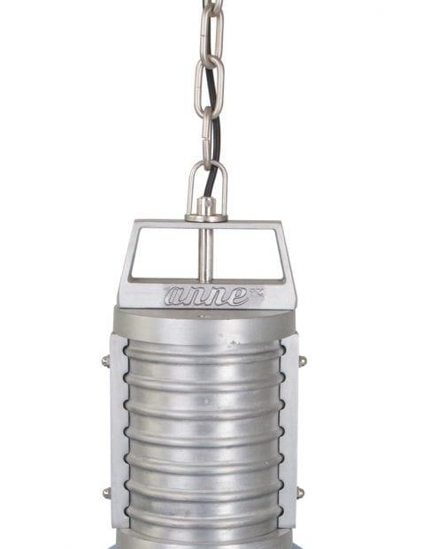 Blauwe-industriele-hanglamp-8755BL-2