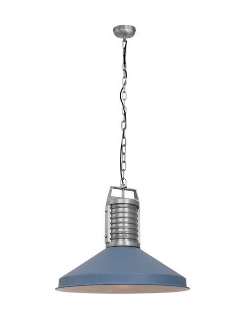 Blauwe-industriele-hanglamp-8755BL-3