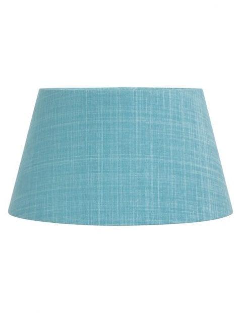 Blauwe-lampenkap-K6004ZS-1