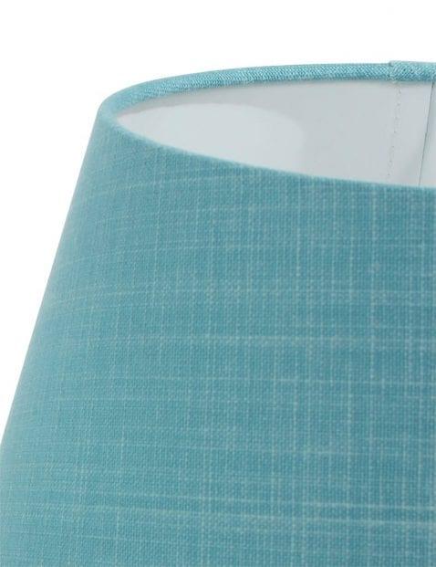 Blauwe-lampenkap-K6004ZS-2