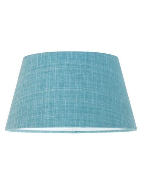 Blauwe-lampenkap-K6004ZS-3