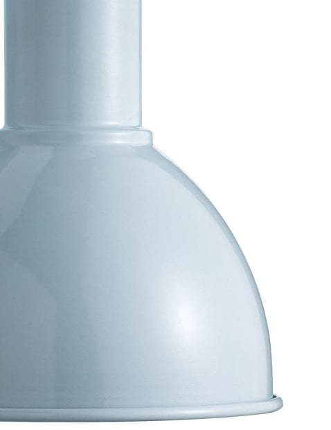 Blauwe-wandlamp-industrieel-2346BL-2