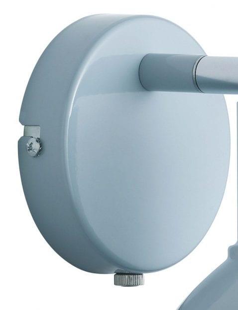 Blauwe-wandlamp-industrieel-2346BL-3